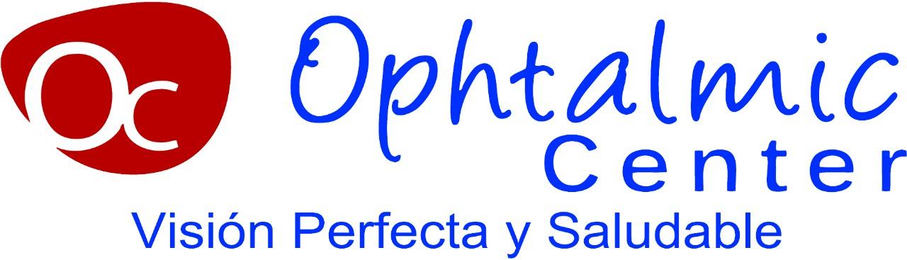 Opthalmic Center